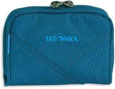 Tatonka portfel Big Plain Wallet