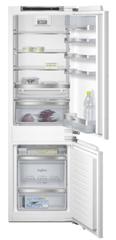 SIEMENS KI86SAD40 Beépíthető kombinált hűtő