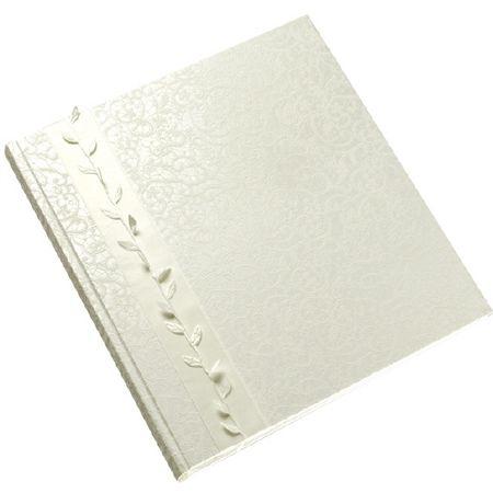 Goldbuch foto album La Belle 30 x 31 cm, 60 bijelih stranica