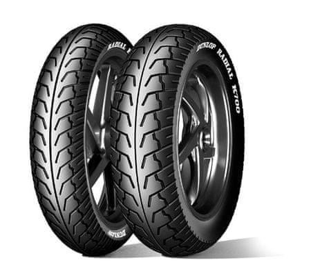 Dunlop pnevmatika Arrowmax K700 J 150/80 R16 71V TL