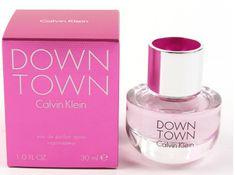 Calvin Klein Downtown EDP