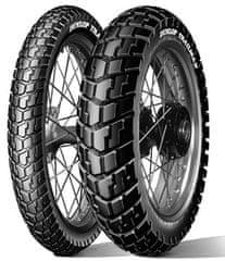 Dunlop pnevmatika Trailmax 120/90 R10 57J TL