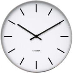 Karlsson zegar ścienny 4379