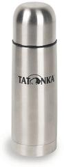Tatonka termos Hot&Cold Stuff 0,35l