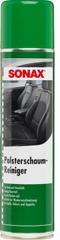 Sonax pjena za čišćenje sjedala, 400 ml