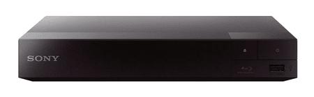 SONY odtwarzacz Blu-ray BDP-S3700B