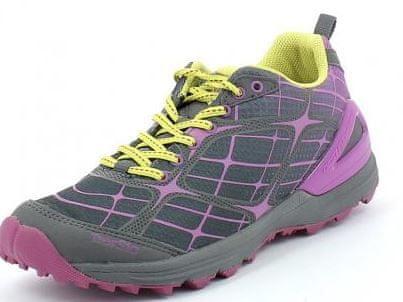 TrekSta tekaški športni copati Alter Ego, ženski, 42, roza