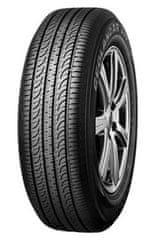 Yokohama pneumatik G055 235/65 R17 108V