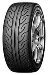 Yokohama pneumatik Advan Neova AD08R 225/45 R17 91W