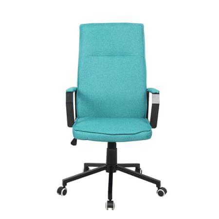 uredska stolica OS74, plava