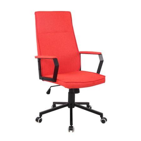 uredska stolica OS74, narančasta