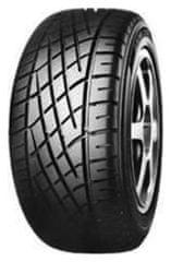 Yokohama pneumatik A539 175/50 R13 72V