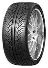 Yokohama pneumatik Advan S.T. V802 235/50 R18 101W