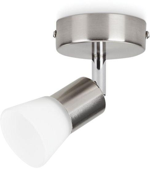 Philips bodové LED svítidlo Decagon 50250/17/E1