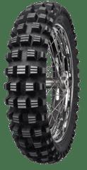 Mitas pneumatik C-02 130/80 R17 65N TT