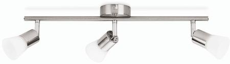 Philips Lampa sufitowa LED Decagon 50253/17/E1