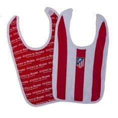 Atletico Madrid 2x slinček (4300)