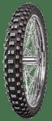 Mitas pneumatik C-17 90/90 R21 54R TT
