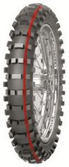Mitas pneumatik C-12 2.5 - R10 37J TT
