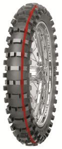 Mitas pneumatik C-12 120/90 R18 65M TT