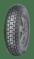 Mitas pnevmatika B13 4.00 - C8 71J TT