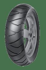Mitas pnevmatika MC 16 140/70 R12 65P TL
