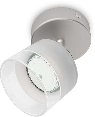 Philips Lampa LED Fremont 53330/17/16