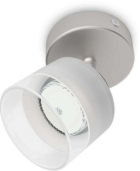 Philips bodové LED svítidlo Fremont 53330/17/16