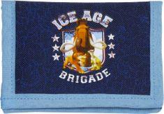 Denarnica Ice Age (52602)