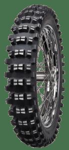 Mitas pneumatik C-04 130/90 R18 69N TT