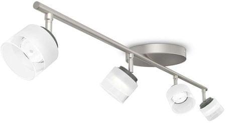 Philips bodové LED svítidlo Fremont 53334/17/16 - zánovní