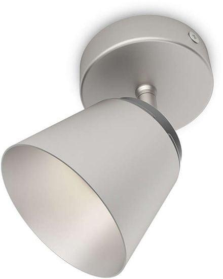 Philips bodové LED svítidlo Dender 53340/17/16
