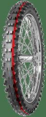 Mitas pneumatik C-19 90/90 R21 54R TT