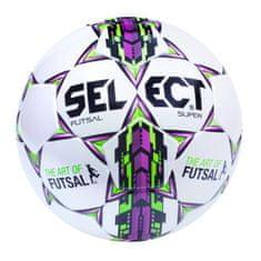 Select Futsal Super Fifa 4 žoga (8341)