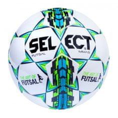 Select Futsal Mimas žoga (7548)