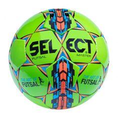 Select Futsal Mimas žoga (8340)