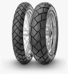 Metzeler pneumatik Tourance 150/70 R17 69V TL