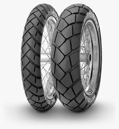 Metzeler pnevmatika Tourance 150/70 R17 69V TL