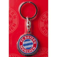 Bayern obesek (2520)