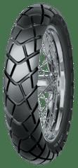 Mitas pneumatik E-08 140/80 R17 69H TL