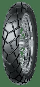 Mitas pnevmatika E-08 140/80 R17 69H TL