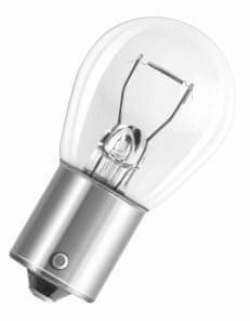 Osram žarulja 12V 10W Ultralife R5W