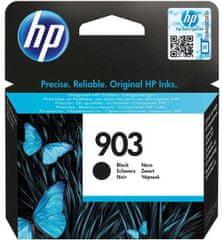 HP tusz 903, (T6L99AE)