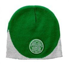 Celtic zimska kapa (4510)