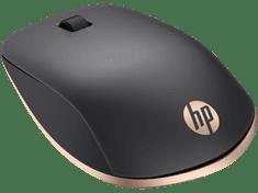 HP mysz Z5000 Dark Ash Silver