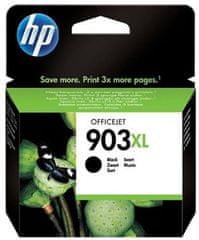 HP tinta 903 XL, crna (T6M15AE)