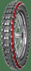 Mitas pnevmatika C-20 Hard Terrain 80/100 R12 50M TT