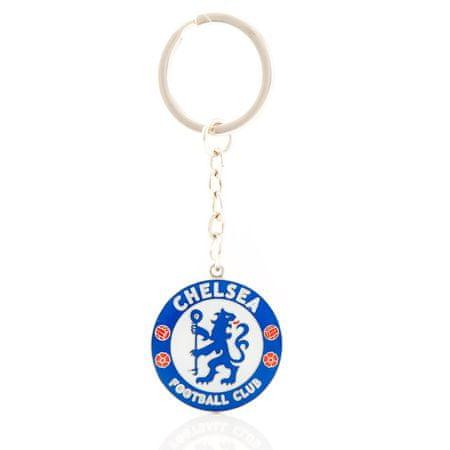 Chelsea privjesak (0174)