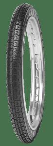Mitas pneumatik B4 2.50 - R17 43J TT