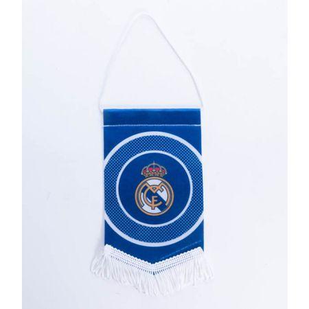 Real Madrid zastavica (7183)